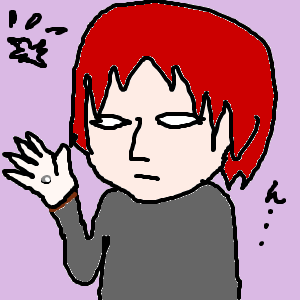 Cocolog_oekaki_2010_04_25_19_20