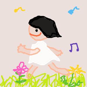 Cocolog_oekaki_2011_04_22_01_44