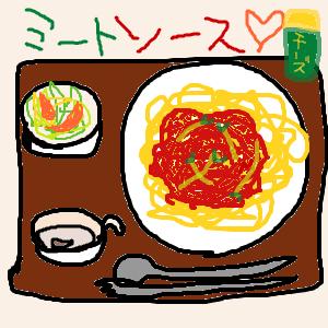Cocolog_oekaki_2011_11_21_03_50